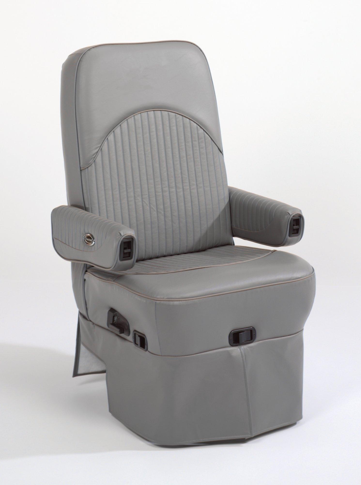 Taku MOTOR HOME BUCKET SEAT CLASS A