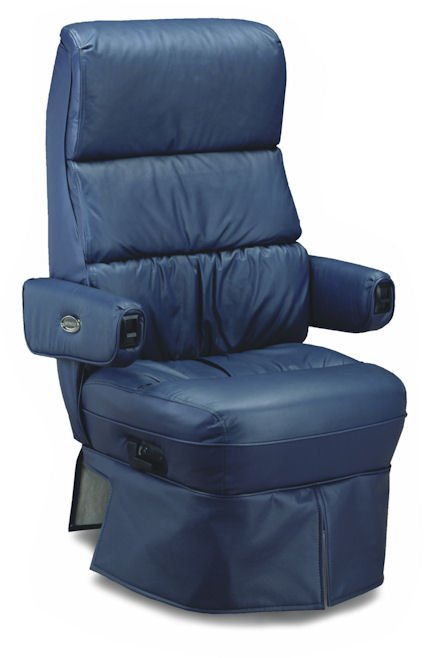 Flexsteel Dawson  Motor Home Bucket Seat Class A