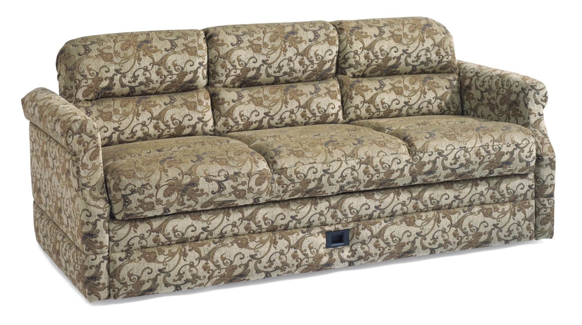 Flexsteel Donner  Motor Home Easy Bed