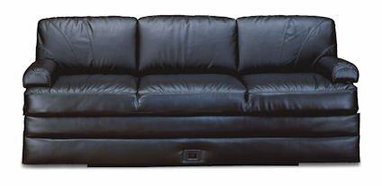 Flexsteel Boomer  Motor Home Easy Bed