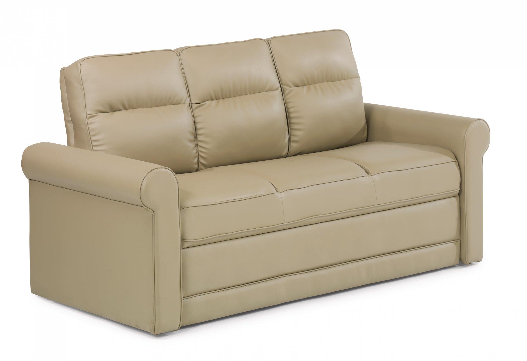 Flexsteel Hemshaw  Fold N Tumble Sleeper Air Bed Sleeper