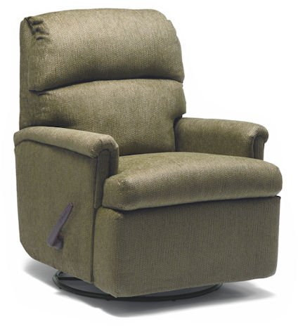 Thurston VEHICLE SEATING RECLINER