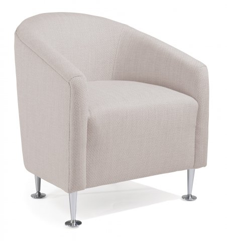 Flexsteel Galt  Upholstered Chair