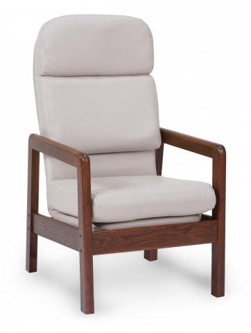 Antioch  Rocking Chair