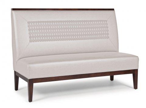 Flexsteel Benson  Bench
