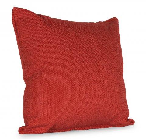 """Flexsteel Pillow 19""""W x 19""""D x 0""""H"""