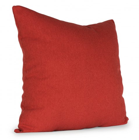 Flexsteel Pillow