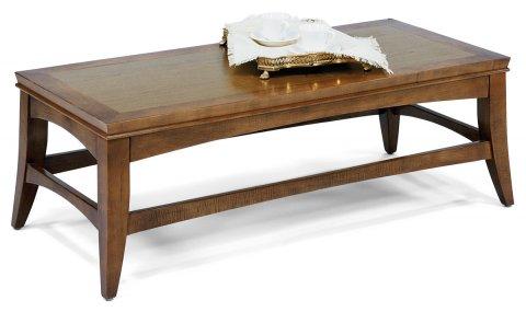Algona  Coffee Table