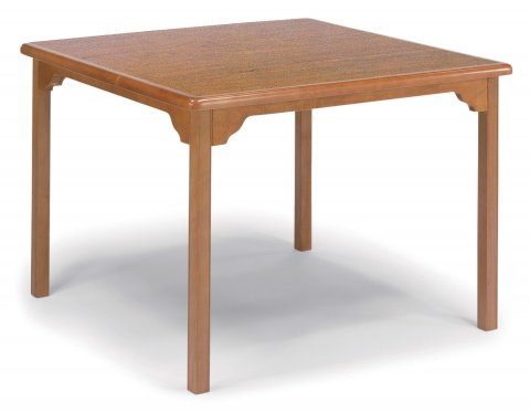 Flexsteel Lawndale  Activity Table