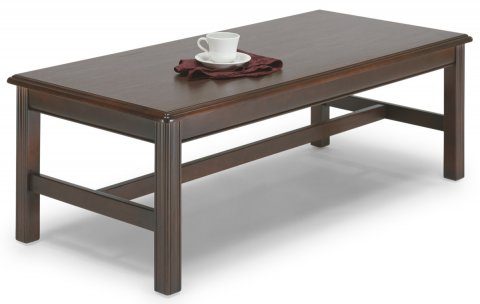 Acer  Rectangular Coffee Table