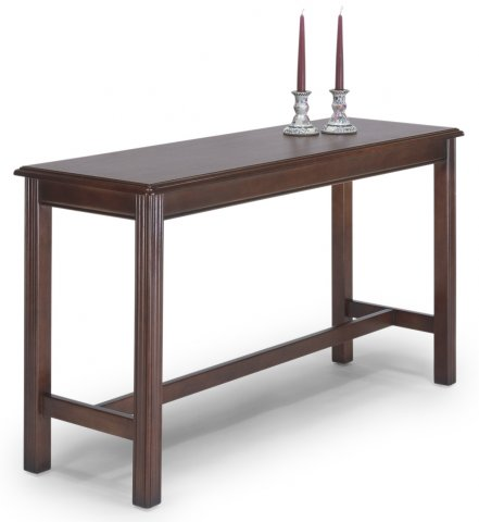 Acer  Sofa Table