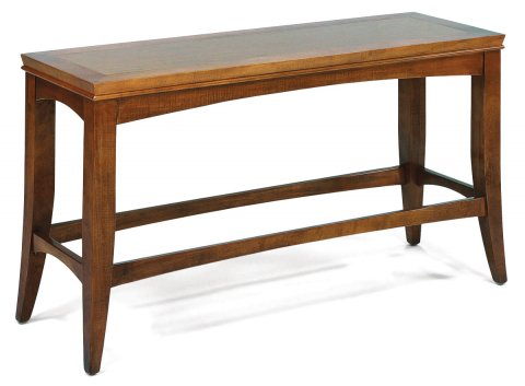 Algona  Sofa Table