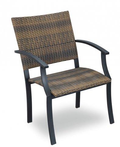Flexsteel Anaheim  Outdoor Chairs