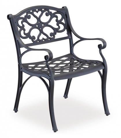 Flexsteel Del Rey  Outdoor Chairs