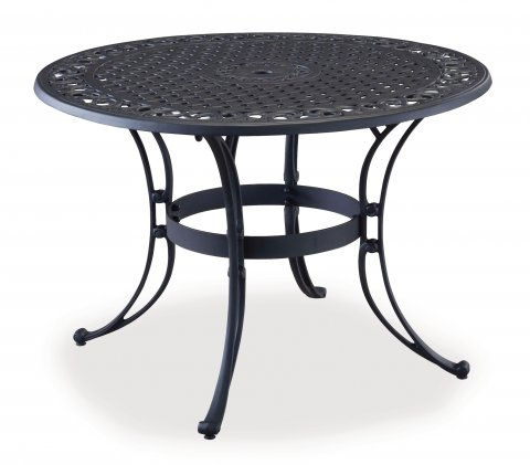 Flexsteel Del Rey   Outdoor Table