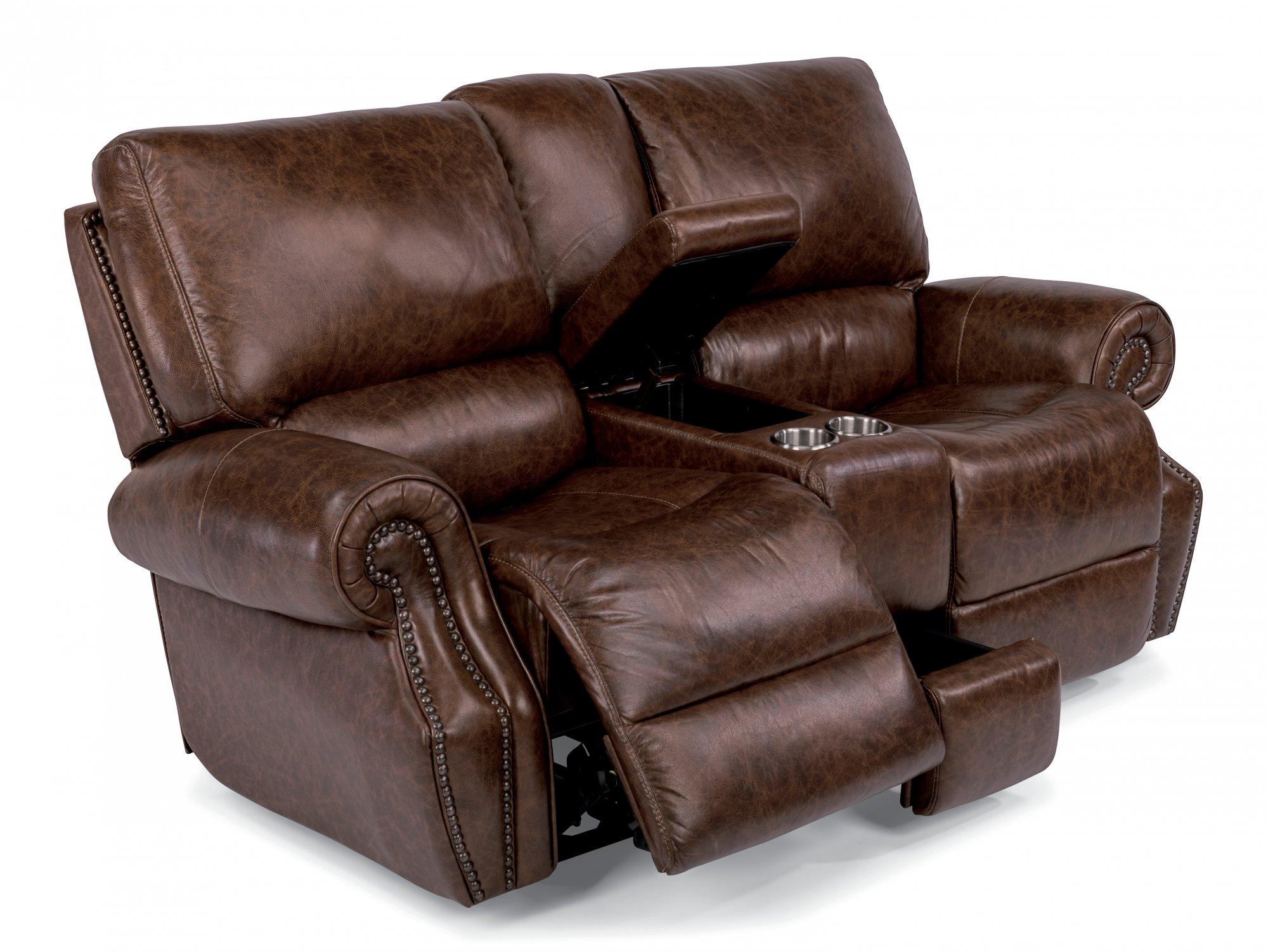 Prime Flexsteel Craig Appliance And Furniture Machost Co Dining Chair Design Ideas Machostcouk