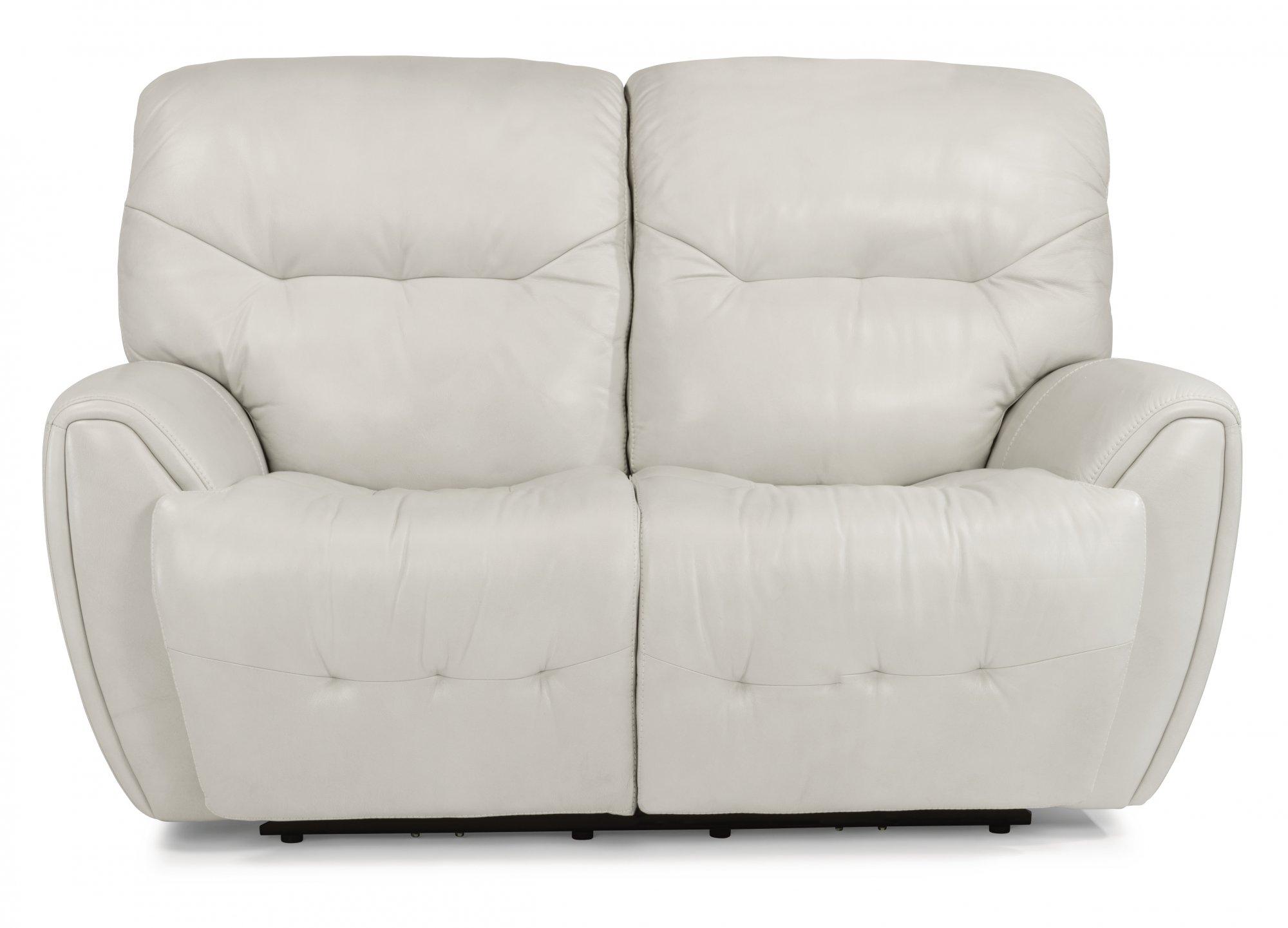 Brilliant Flexsteel Craig Appliance And Furniture Machost Co Dining Chair Design Ideas Machostcouk