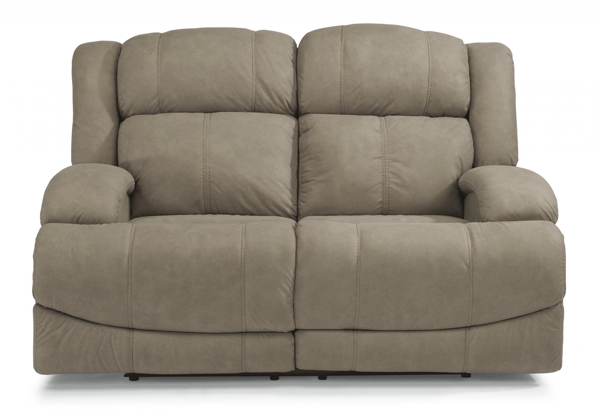 Outstanding Flexsteel Craig Appliance And Furniture Machost Co Dining Chair Design Ideas Machostcouk