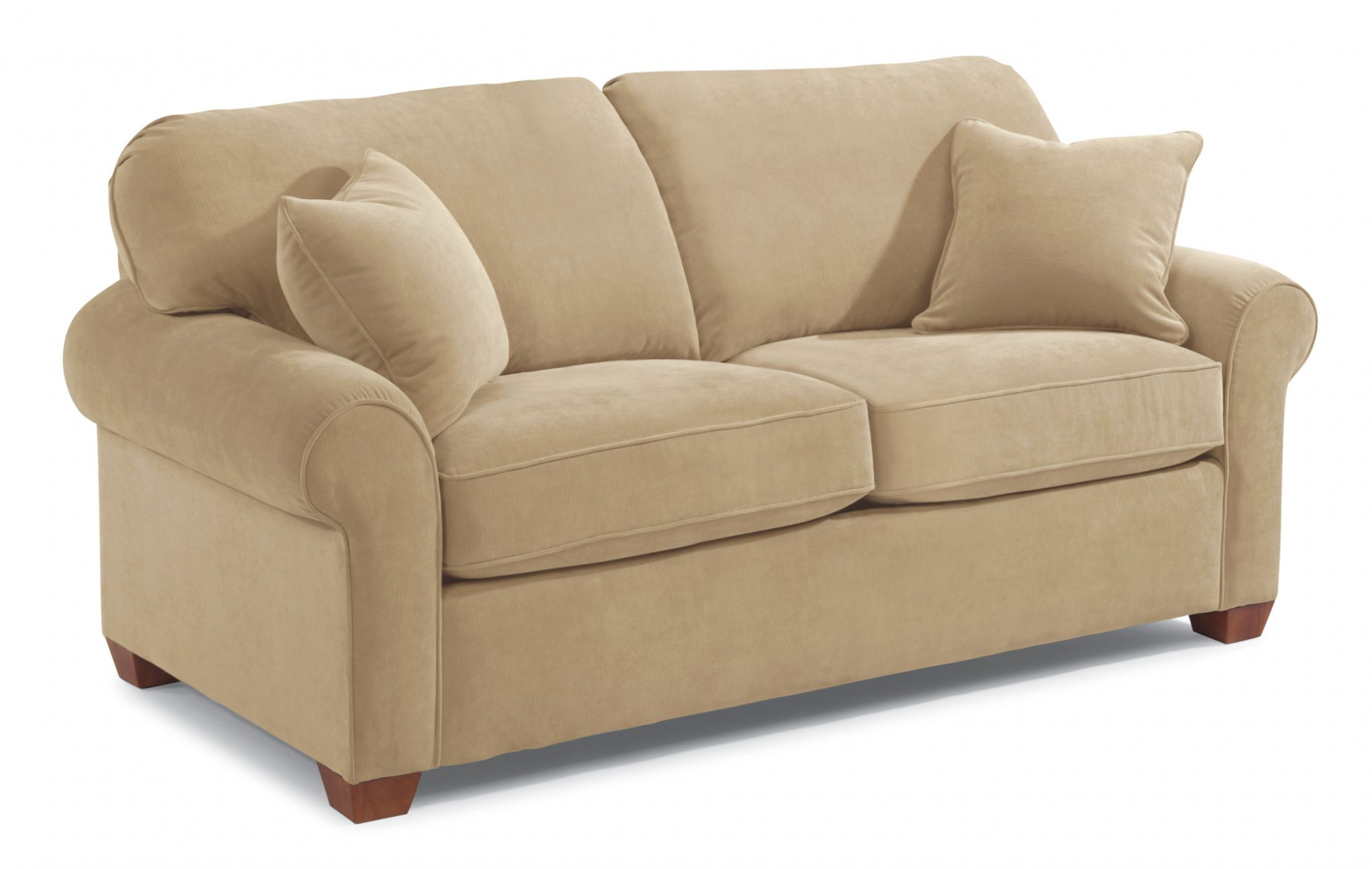 Flexsteel Thornton  Fabric Full Sleeper