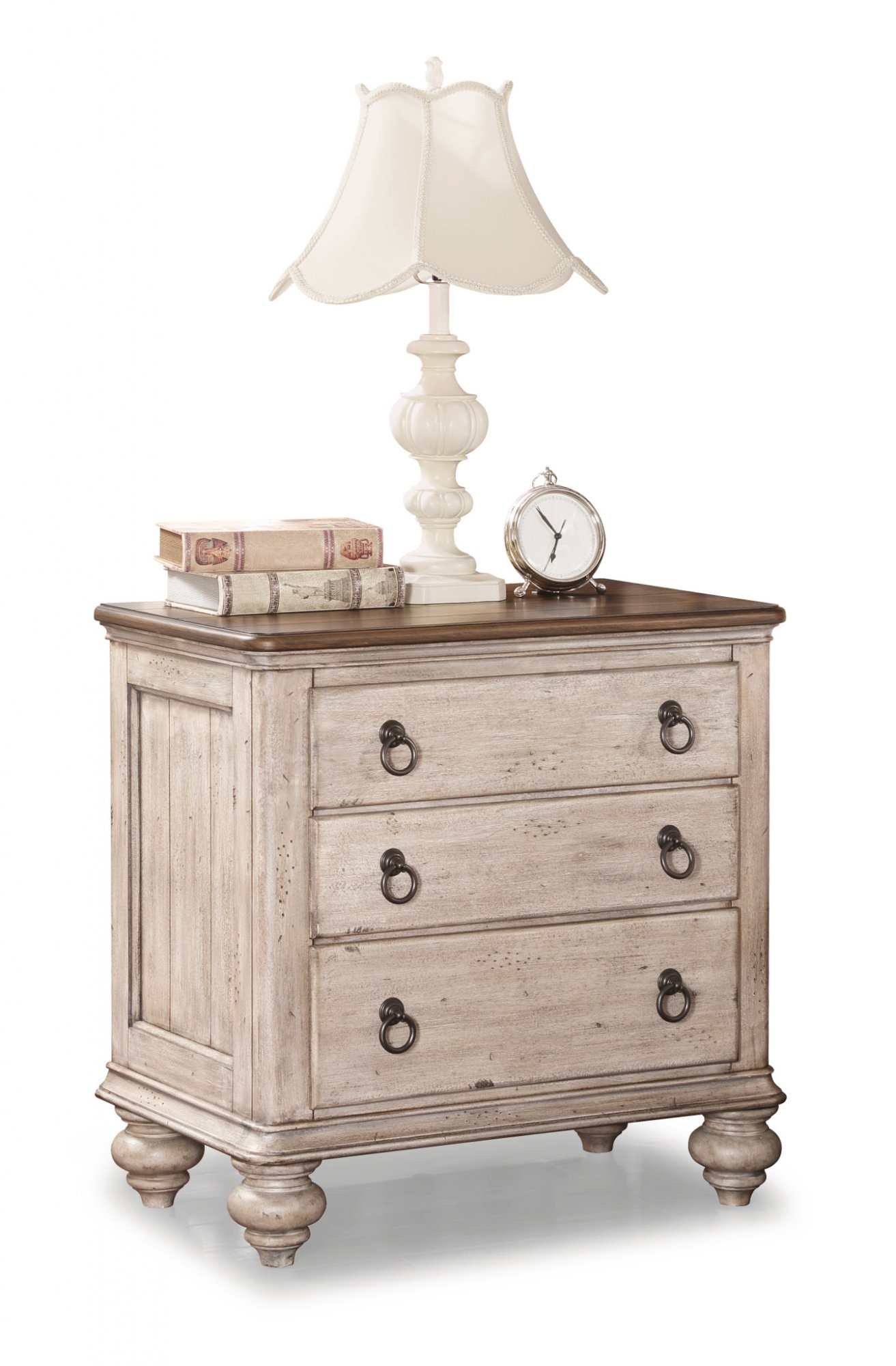 Flexsteel Plymouth  Night Stand
