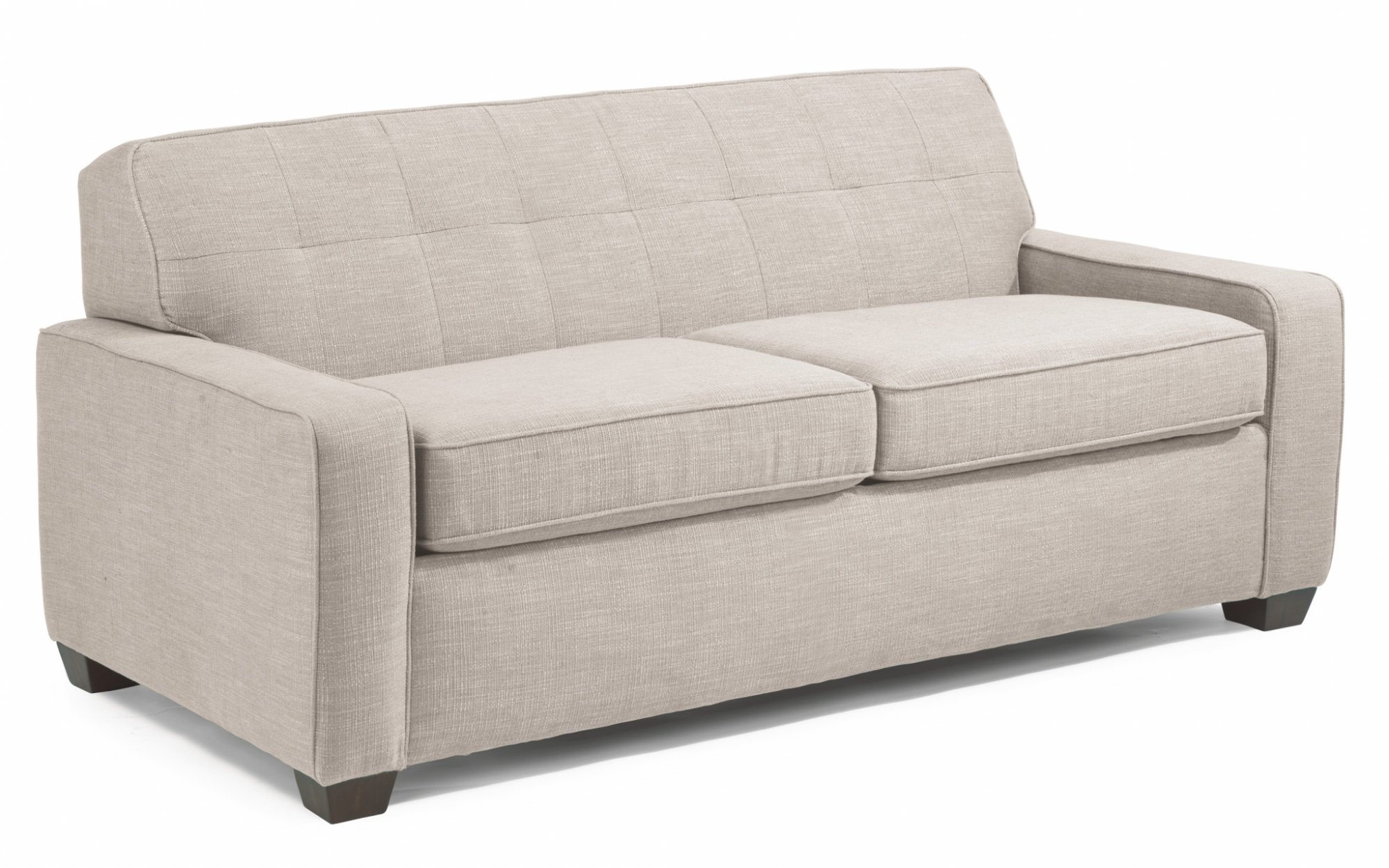 Anthem  Queen sleeper sofa
