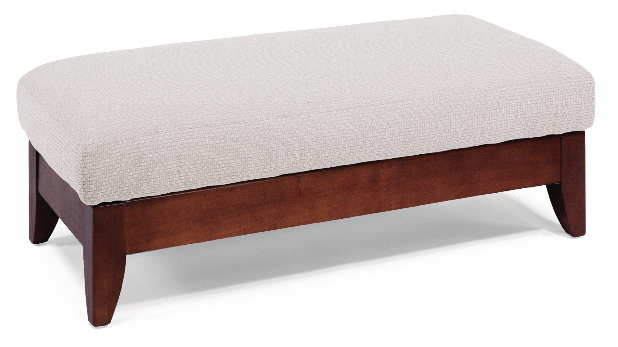 Flexsteel Propel  Bench