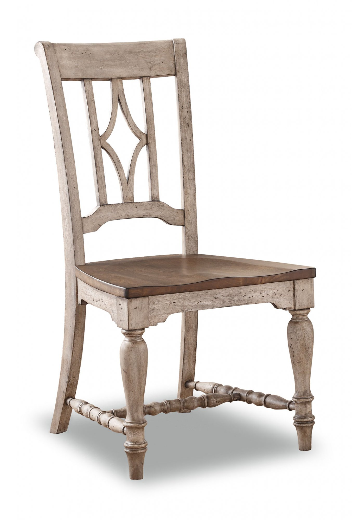 Flexsteel Plymouth  Dining Chair