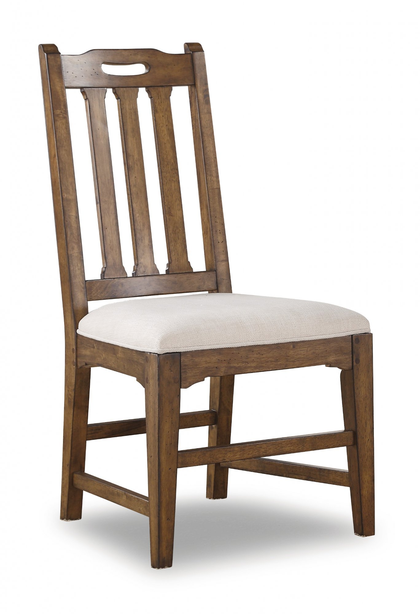 Flexsteel Sonora  Upholstered Dining Chair