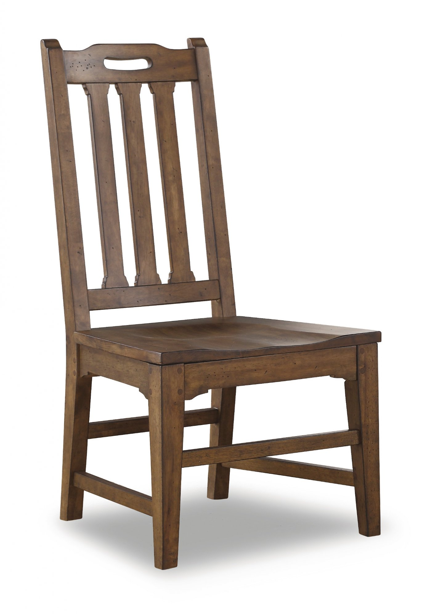 Flexsteel Sonora  Dining Chair