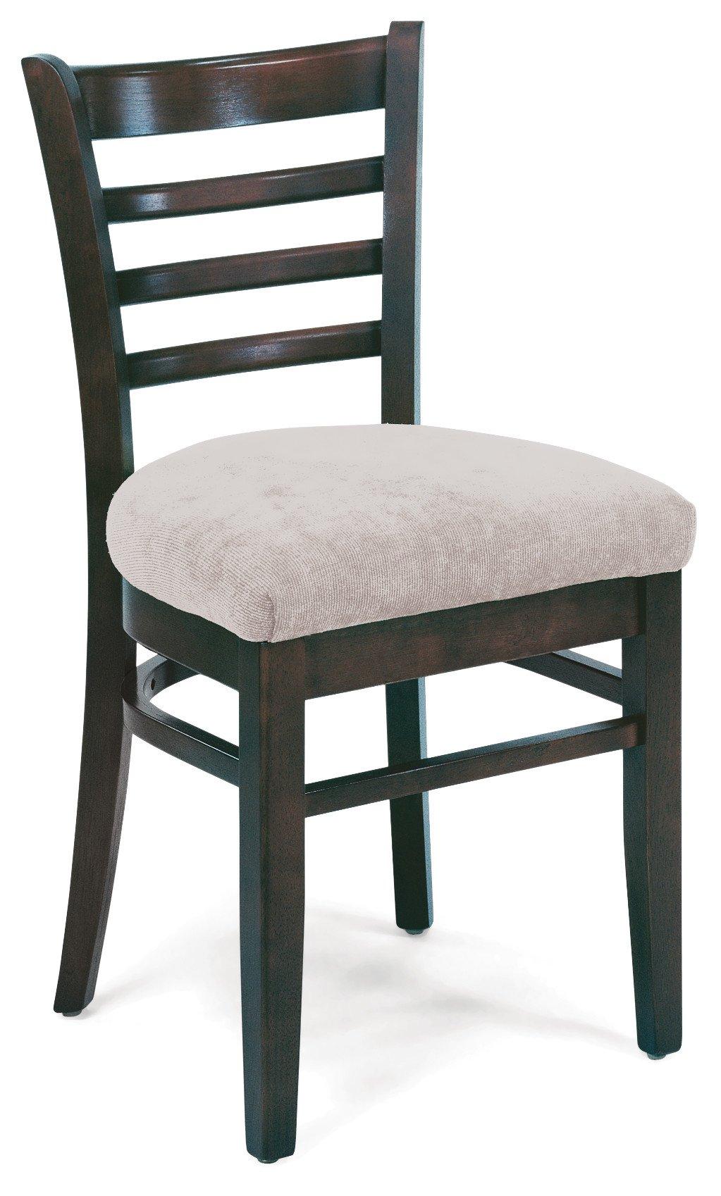 Flexsteel Horizon  Dining Chair