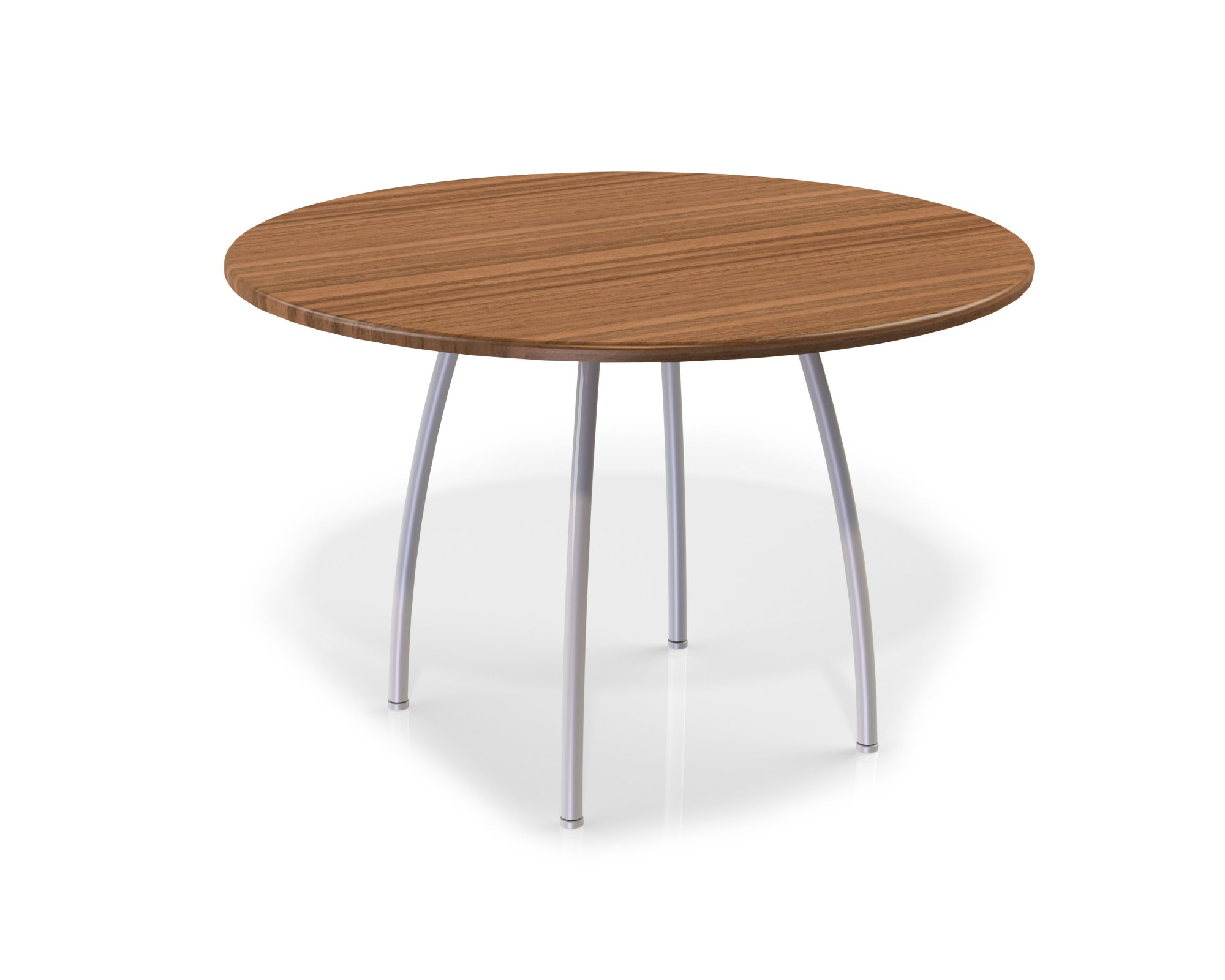 Knifty  Dining Table