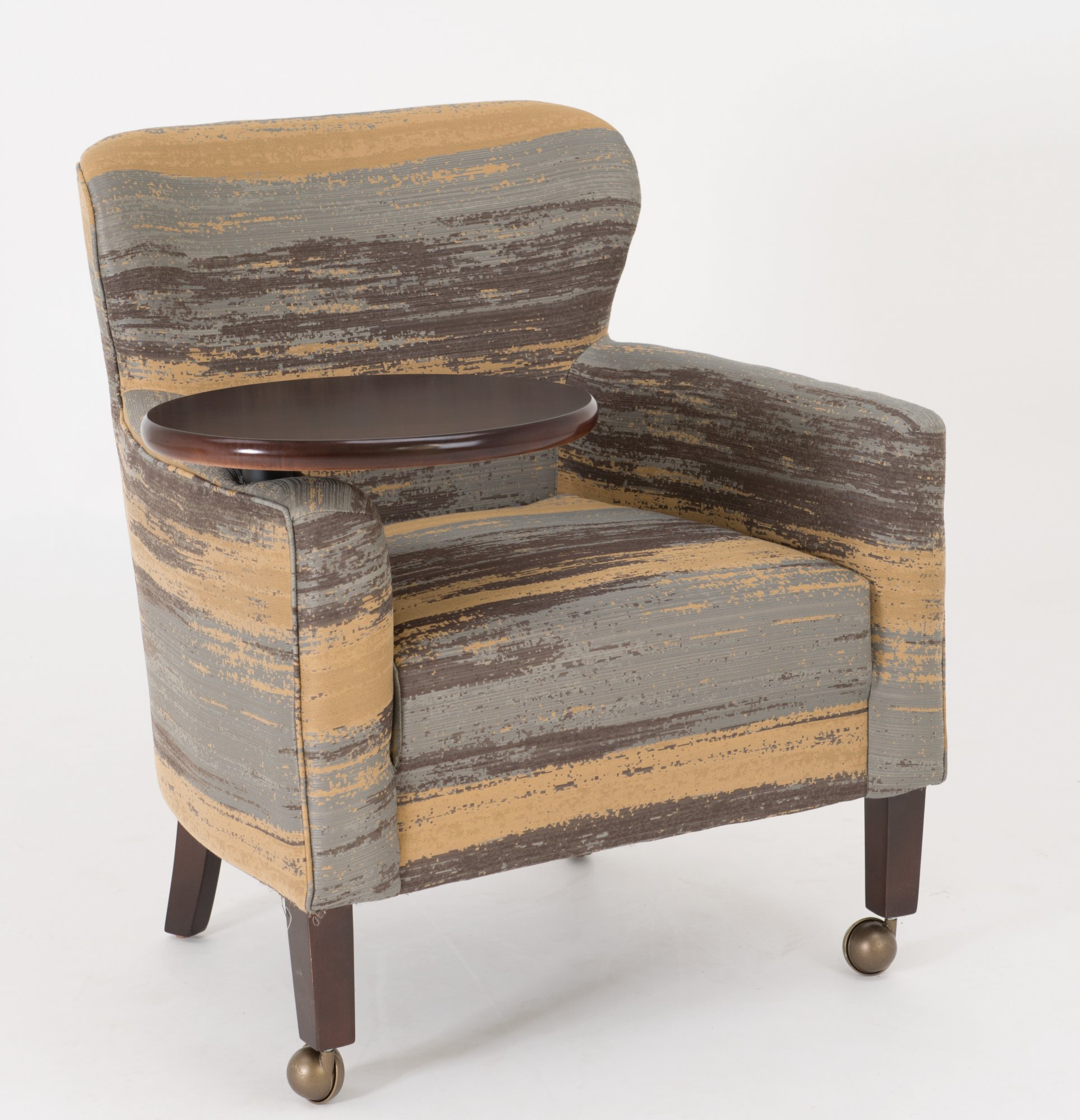 Flexsteel Salix  Chair