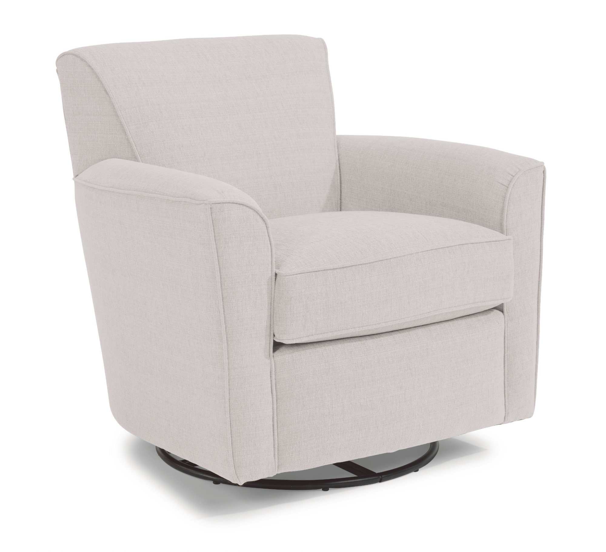 Zircon  Upholstered Chair