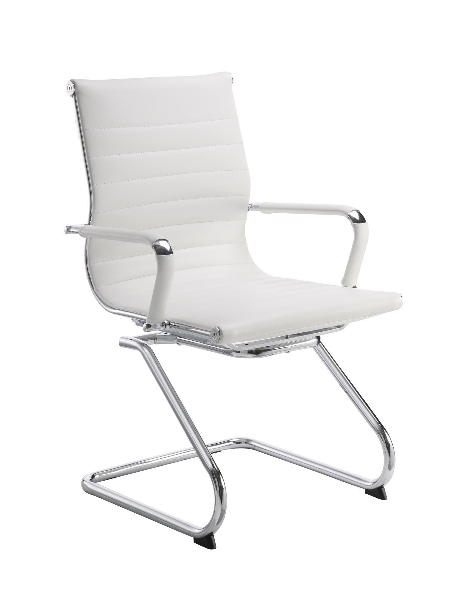 Flexsteel Pantera   Metal Guest Chair