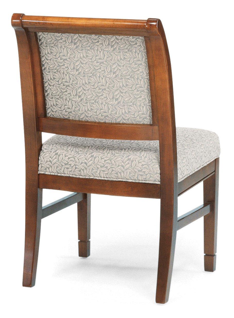 Flexsteel Rhythm  Dining Chair