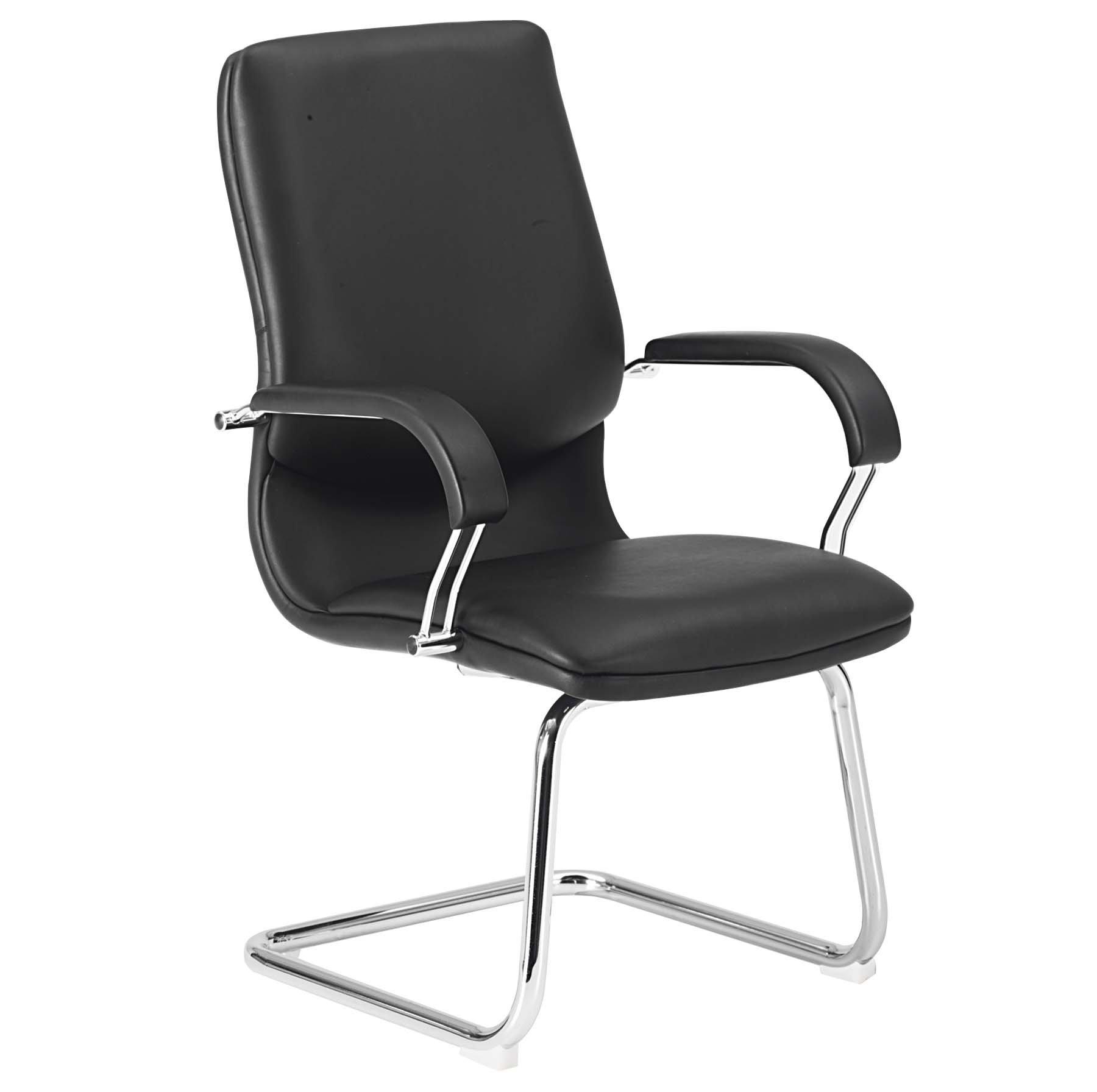 Flexsteel Lotus  Guest Chair