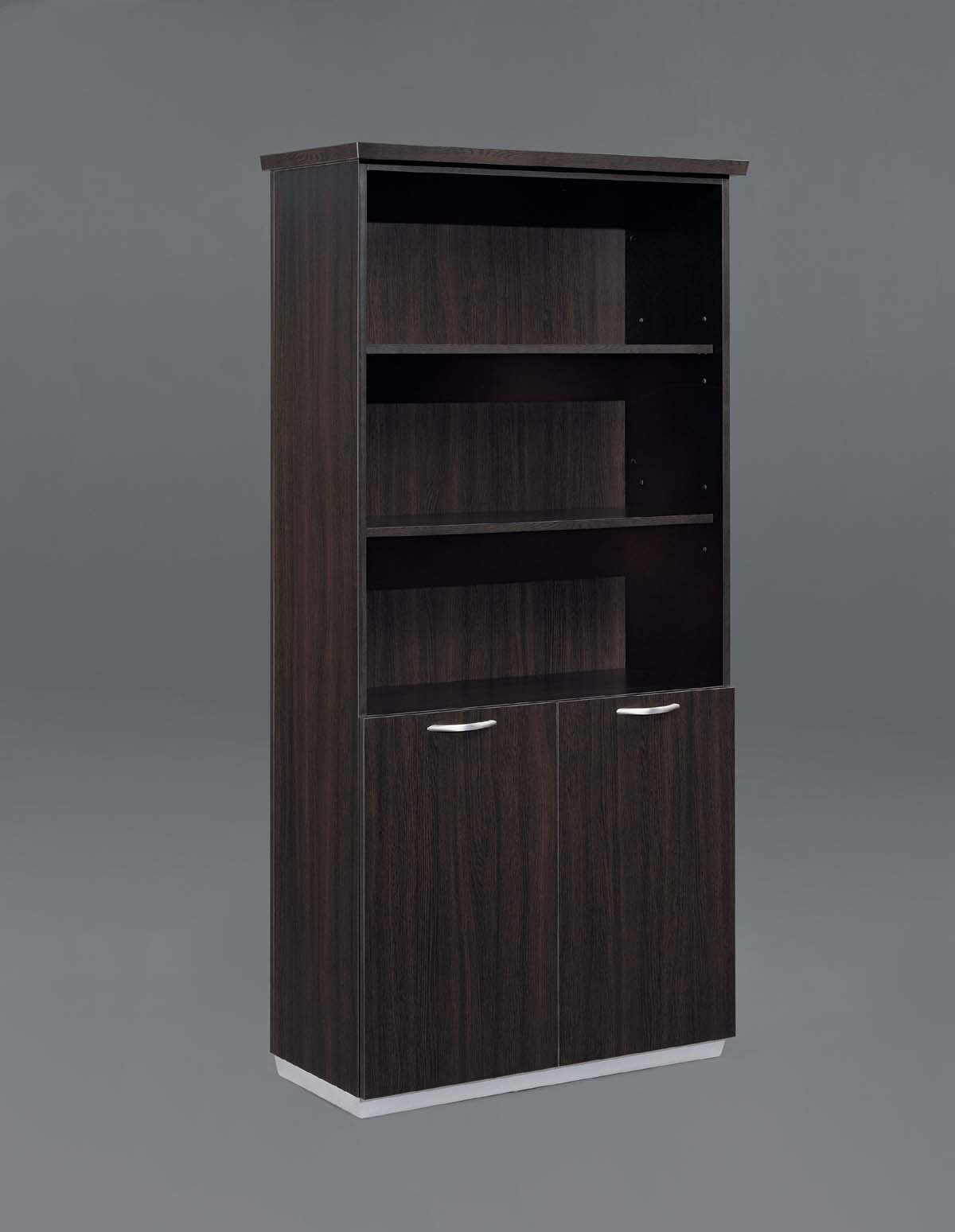 Flexsteel Pimlico  Bookcase
