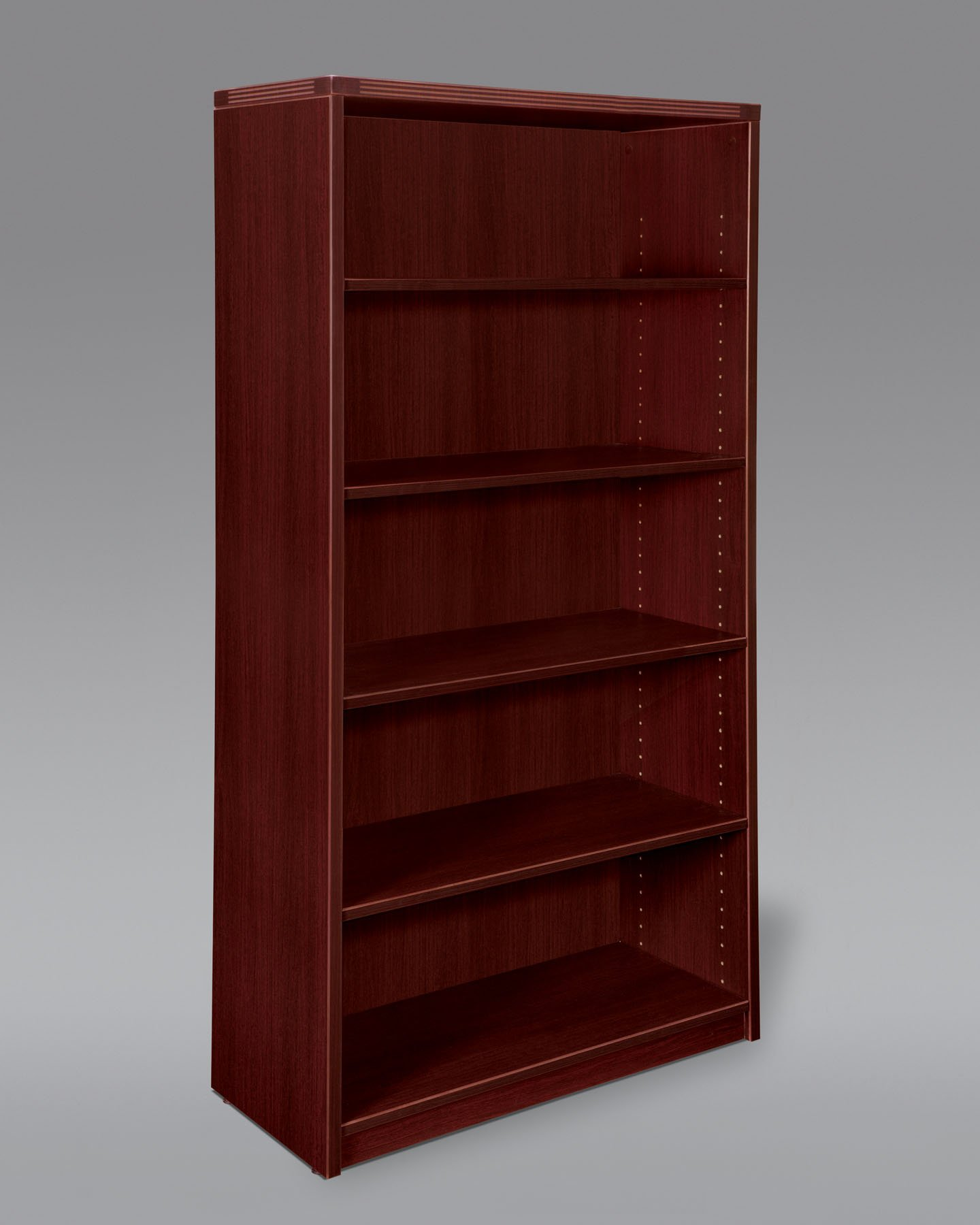 Flexsteel Fairplex  Bookcase