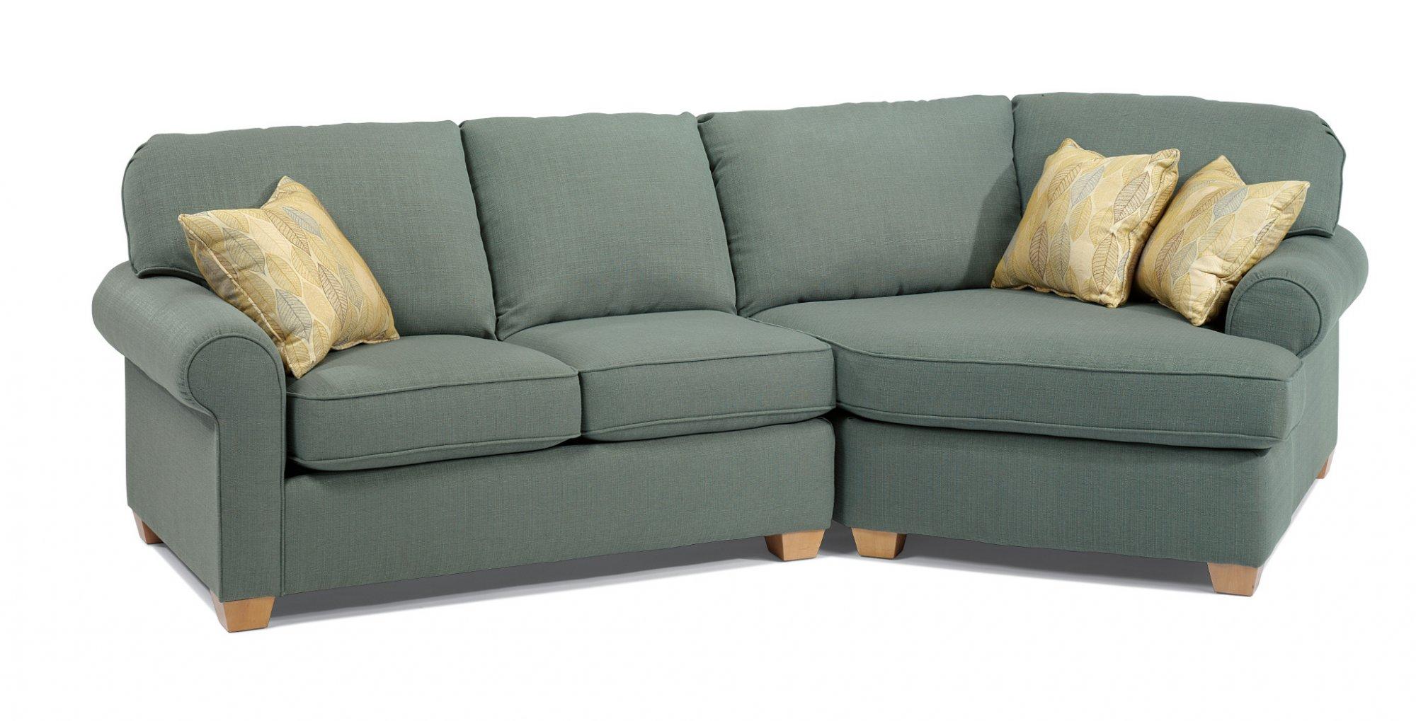 Magnificent Flexsteel 5535 31 Thornton Fabric Sofa Reese Warehouse Creativecarmelina Interior Chair Design Creativecarmelinacom