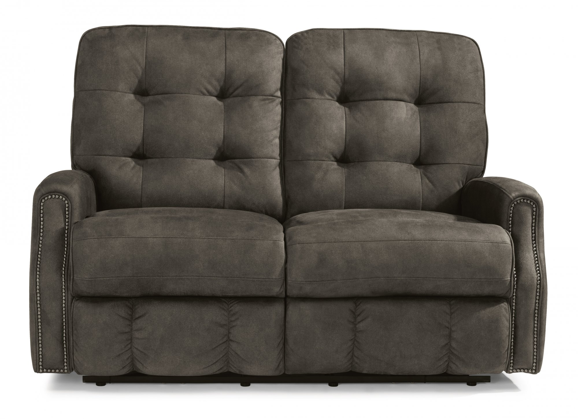 Prime Flexsteel 2881 60M Devon Fabric Power Reclining Loveseat Inzonedesignstudio Interior Chair Design Inzonedesignstudiocom