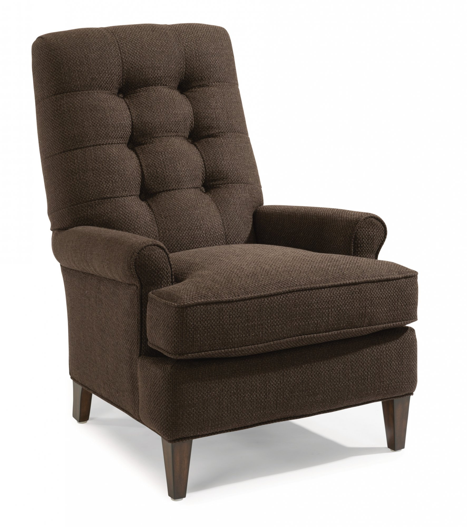 Flexsteel Rowan  Fabric Chair