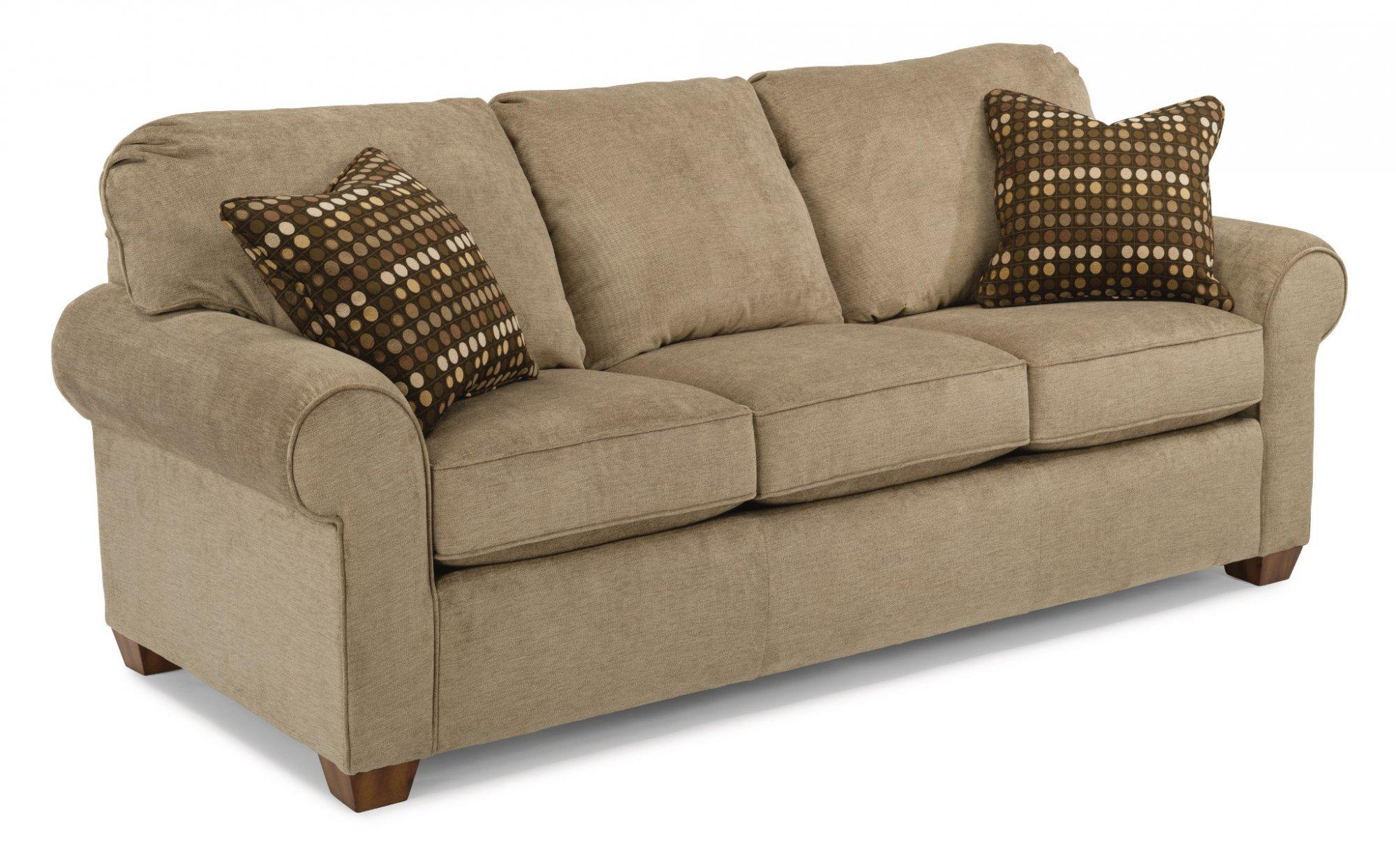 Phenomenal Flexsteel 5535 31 Thornton Fabric Sofa Reese Warehouse Creativecarmelina Interior Chair Design Creativecarmelinacom