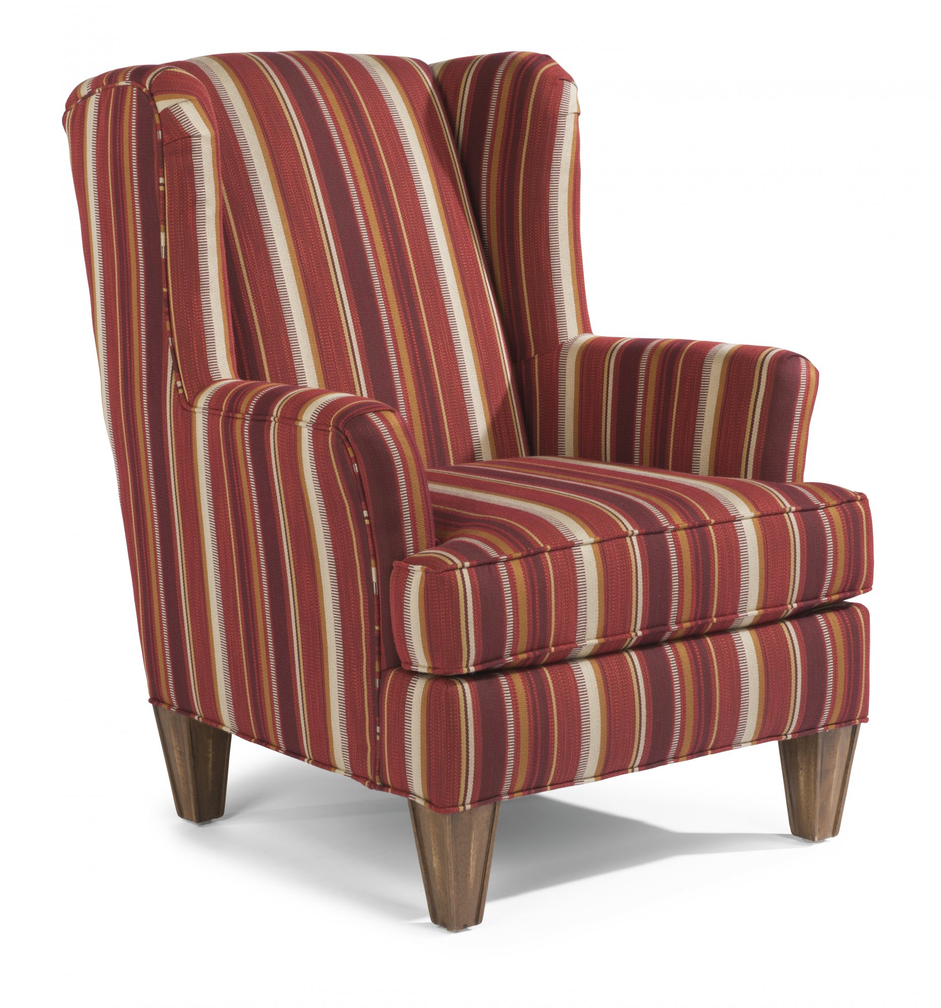 Flexsteel Bradstreet  Fabric Chair