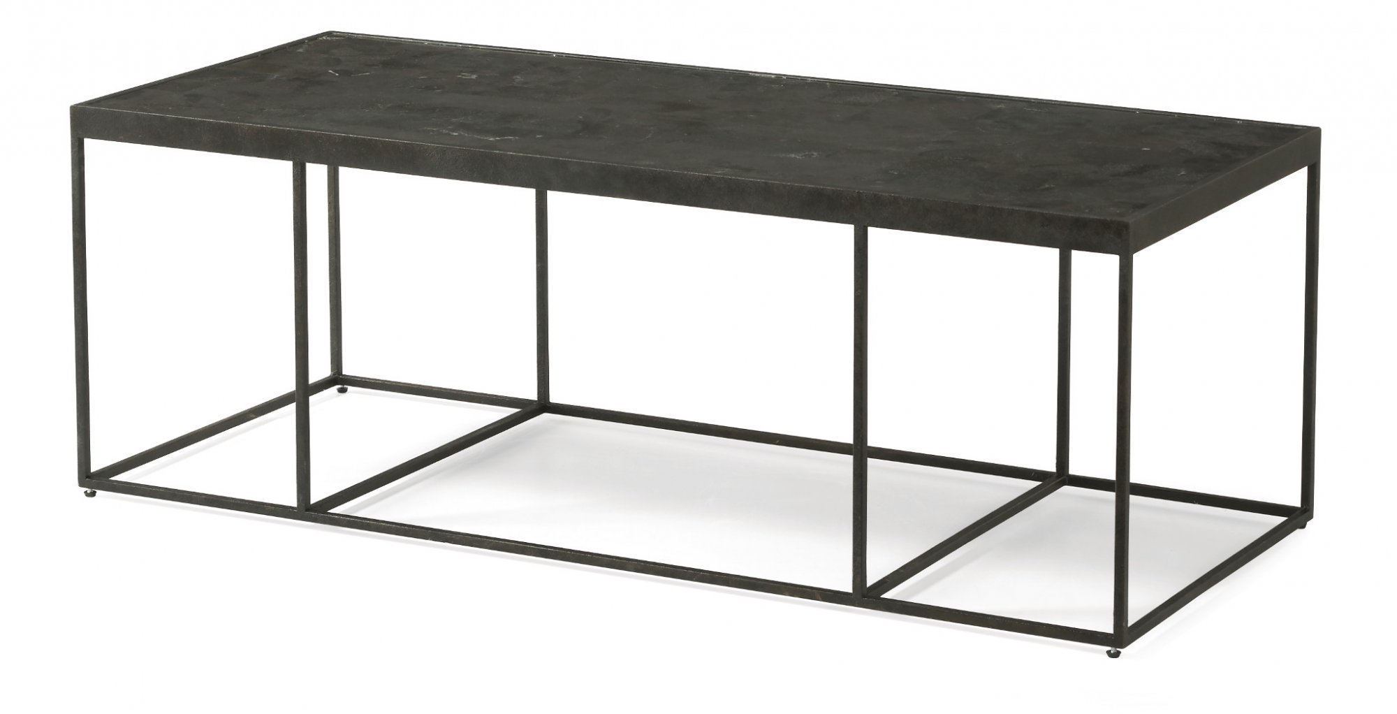 Flexsteel Carmen  Rectangular Coffee Table