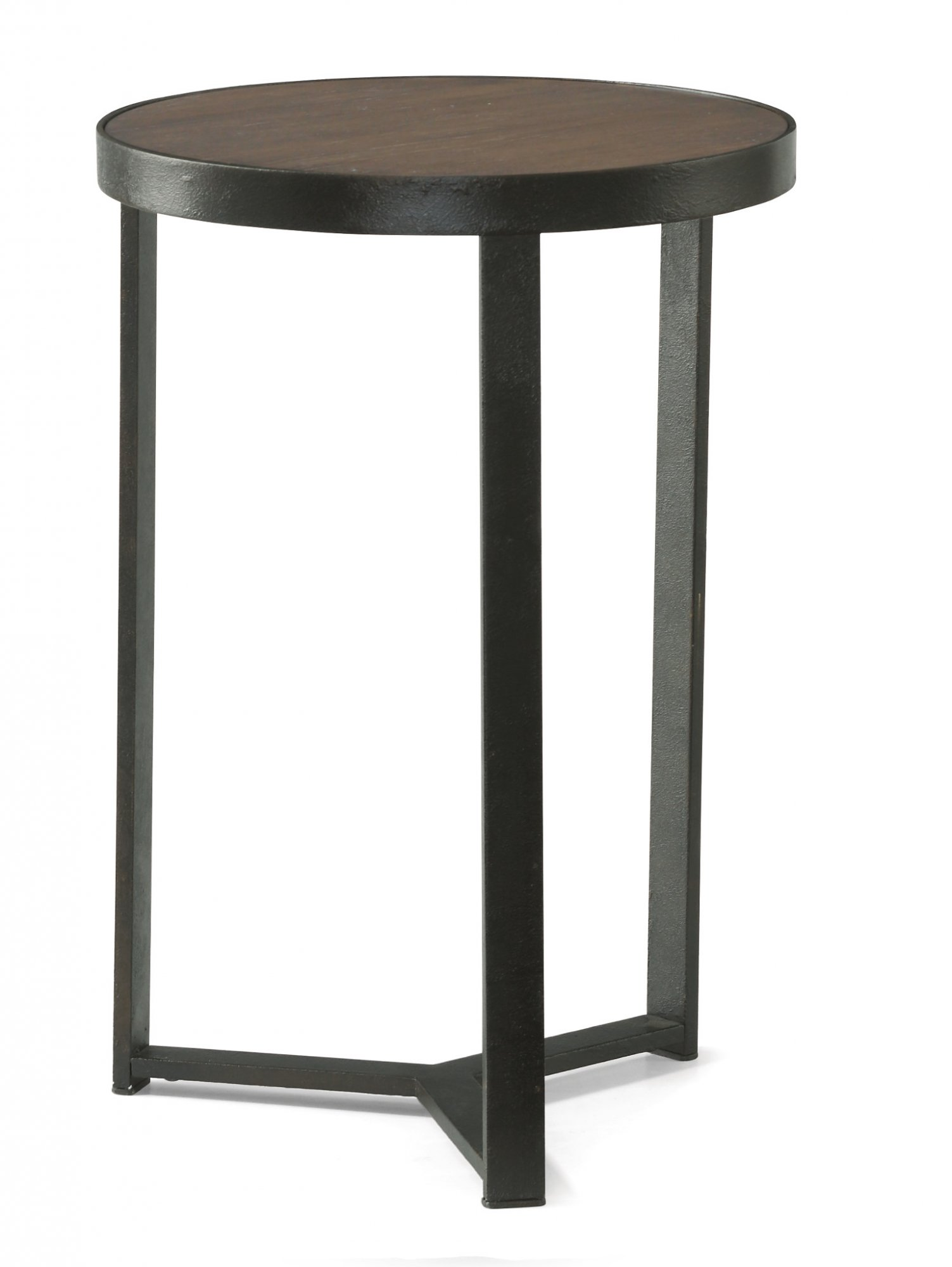 Flexsteel Carmen  Tall Bunching Table
