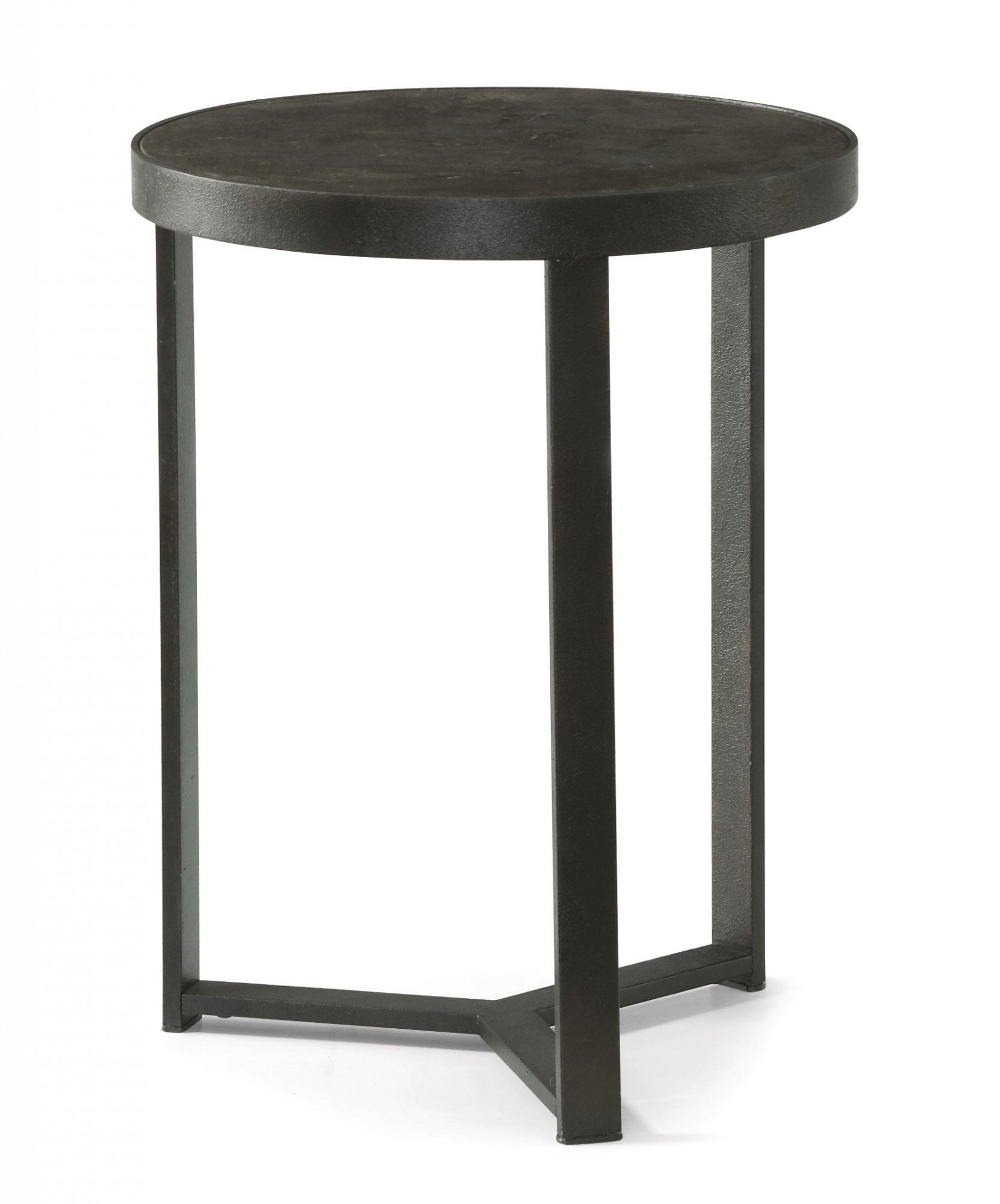 Flexsteel Carmen  Medium Bunching Table