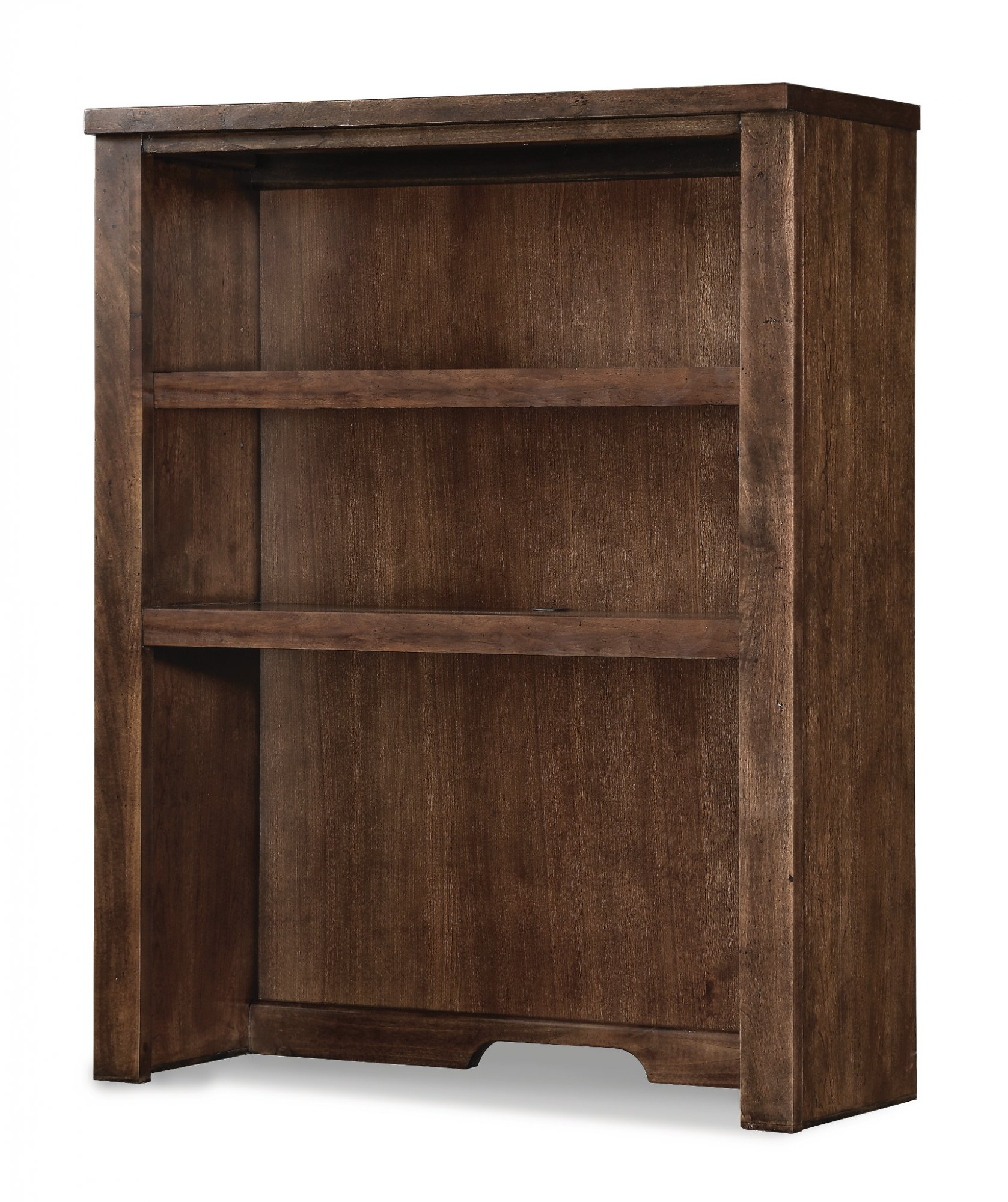 Flexsteel Theodore  Bookcase Hutch