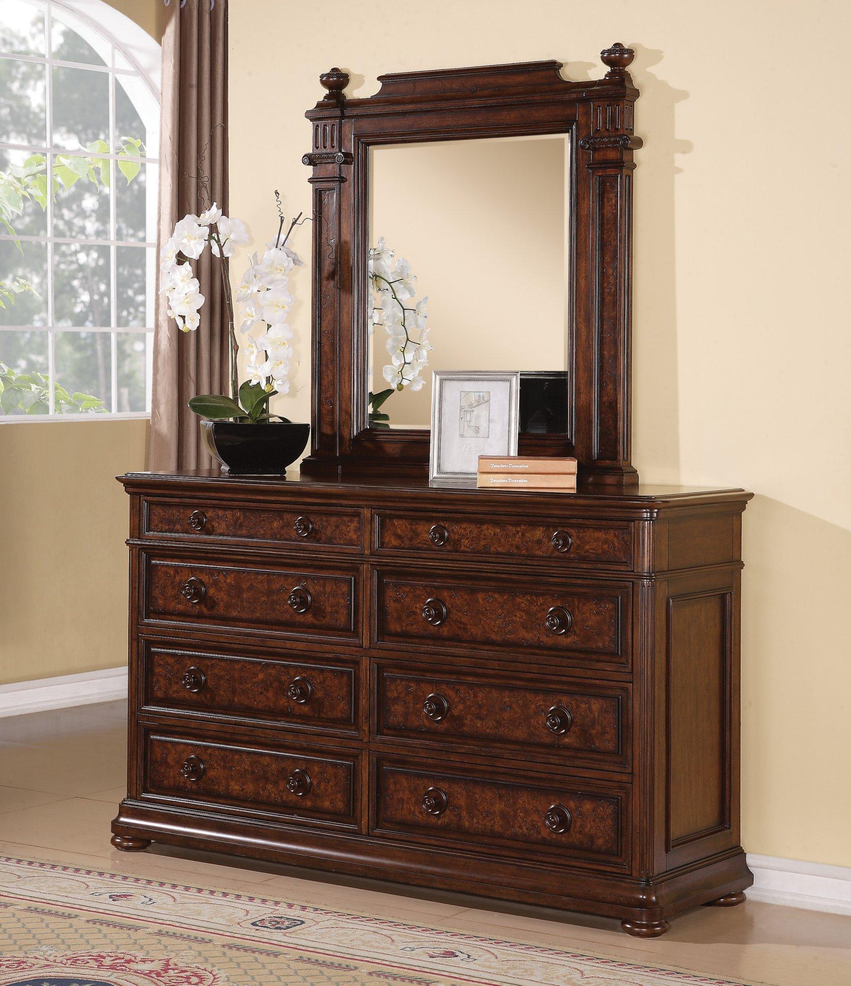 Flexsteel Aberdeen  Dresser