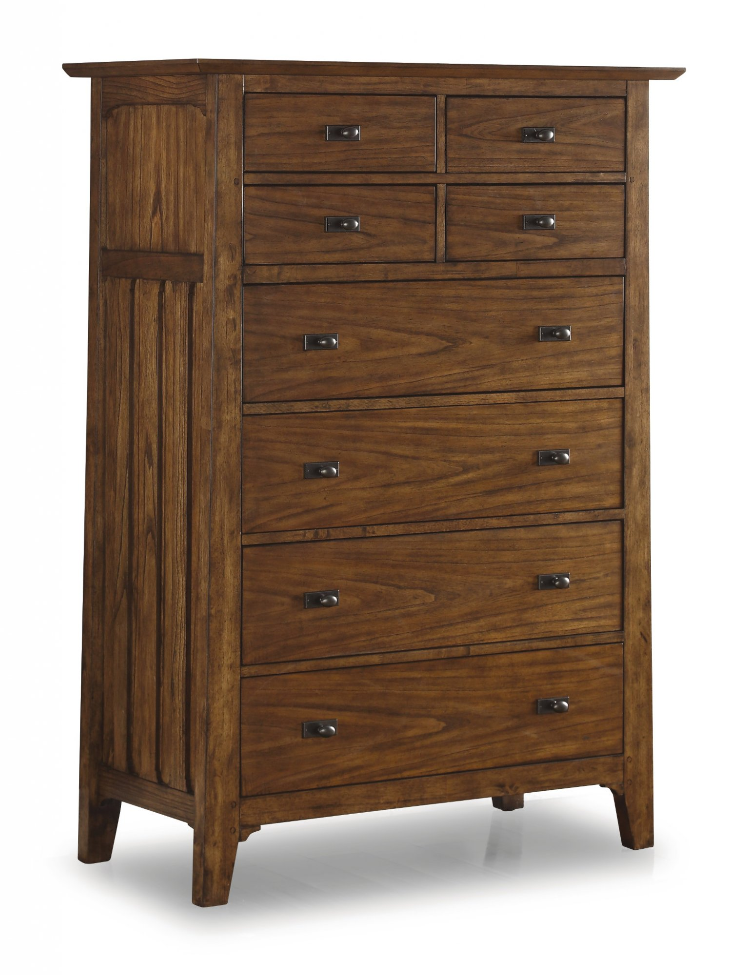 Flexsteel Sonora  Drawer Chest