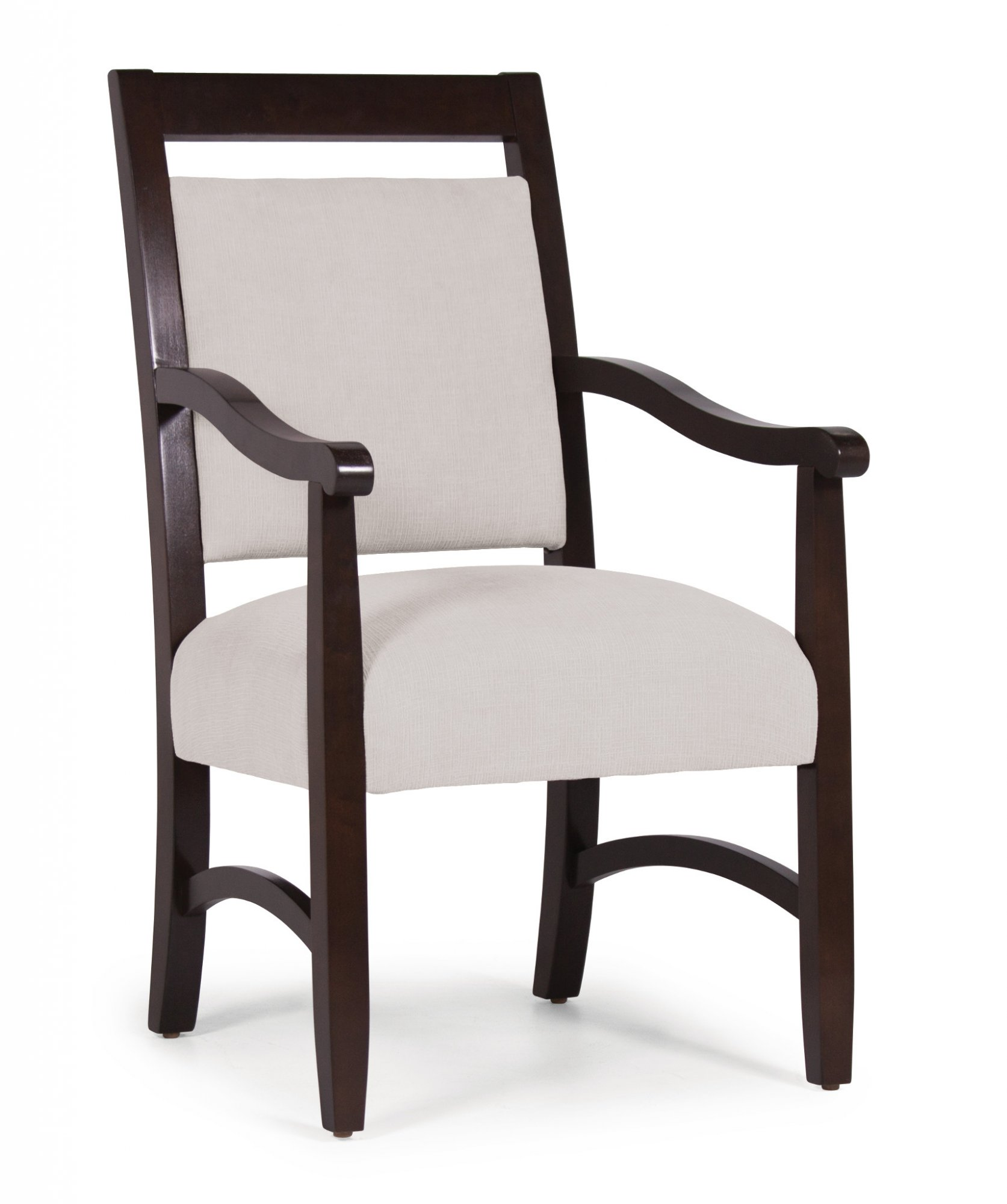 Acton  Chair